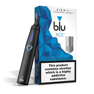 blu ACE™