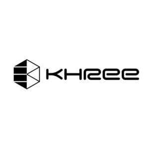 Khree