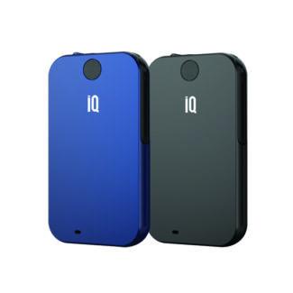 IQ OVS Pod System