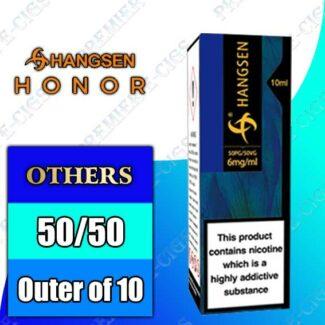Others – Hangsen Honor Series (10 Pack)
